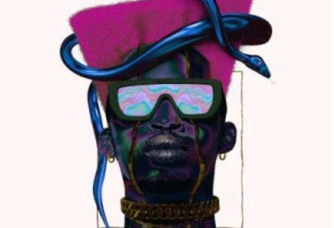 Tshego ft Blxckie & Flvme – New, JotNaija