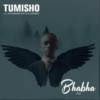 Tumisho – Bhabha (Fly), JotNaija