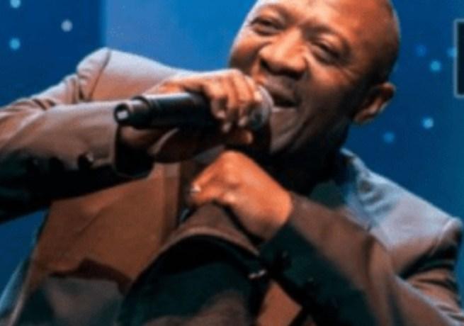 Spirit Of Praise ft Tshepiso – Ke Beya, JotNaija
