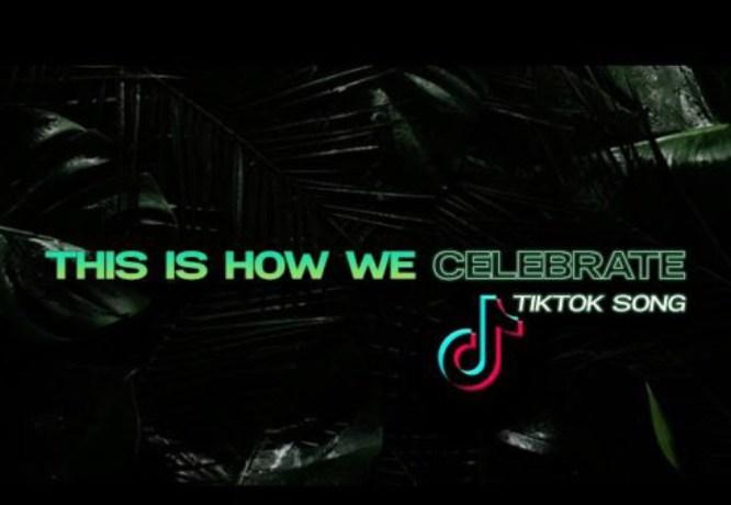 Biggy Lass – This Is How We Celebrate, JotNaija