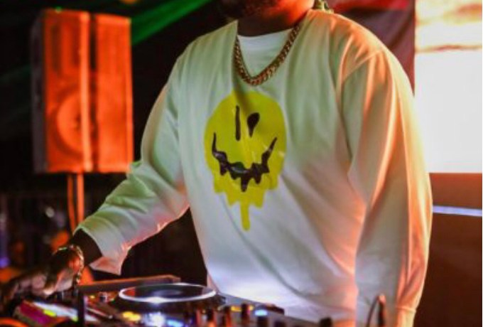DJ Maphorisa – Gotcha Freestyle, JotNaija