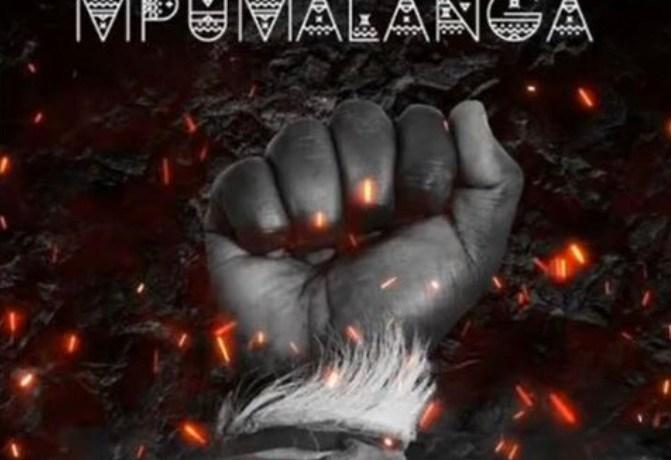 Kwenyama Brothers & Mpura – Impilo Yase Sandton, JotNaija