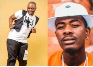 Amapiano stars Mpura, Killer Kau and DJ Khanya dies in Auto Crash, JotNaija