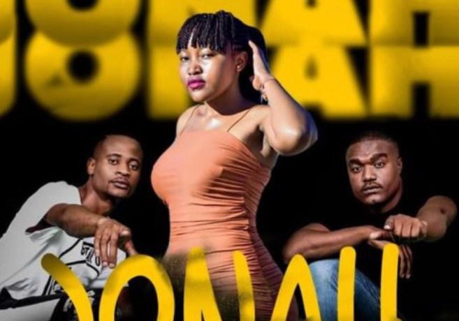 Nthaby Melodious & Afro Brotherz – Jonah, JotNaija
