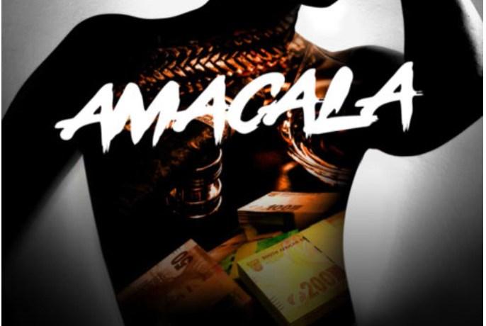 "Tee Jay - Amacala Mp3 Download. Tee Jay, ThackzinDj and Thabiso Lavish, collaborates with Mpura, Dlala Thukzin, Nkosazana Daughter, Rascoe, Kaos and Moscow on a new blazing song titled ""Amacala"", JotNaija"