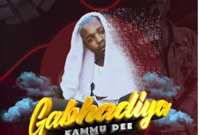 Kammu Dee – Ungabayeki ft. De Mthuda, Reece Madlisa, Zuma, Josiah De Disciple & Ntokzin, JotNaija