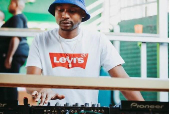 Visca – Maboko (Original Mix) ft. Kabza De Small & DJ Maphorisa, Sir Trill & Daliwonga, JotNaija