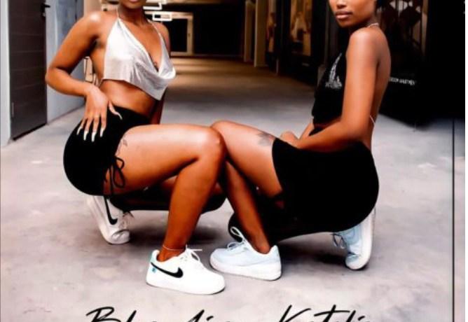 Blue Aiva & Katalia – Deeshaa ft. Major League, Mellow & Sleazy, JotNaija