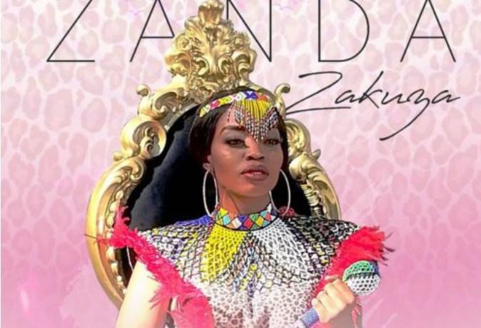 Zanda Zakuza – Afrika ft. Mr Six21 DJ, Bravo De Virus & Fallo SA, JotNaija