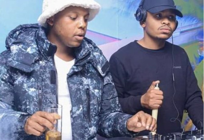 Tee Jay, ThackzinDJ & Rascoe Kaos – Emntwini ft. Moonchild, JotNaija