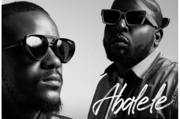 Kabza De Small & DJ Maphorisa – Abalele ft. Ami Faku, JotNaija