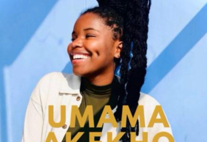 Nkosazana Daughter – Umama Akekho Mp3 Download, JotNaija