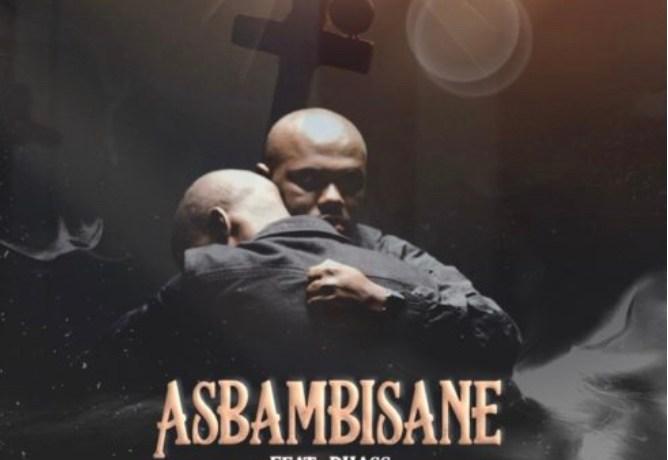 Mshayi & Mr Thela – Asbambisane ft. Rhass, JotNaija