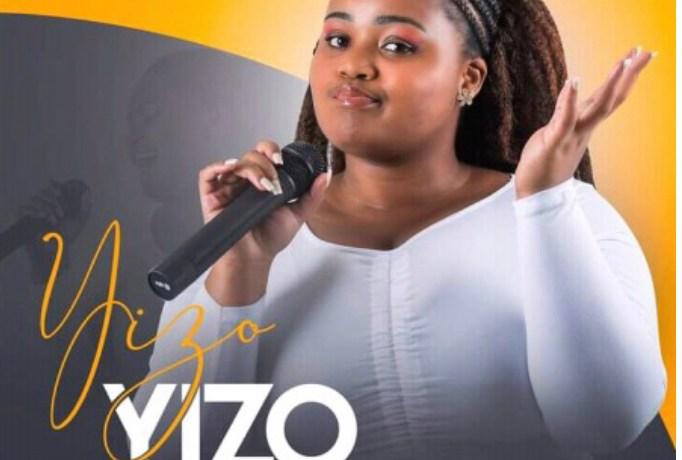 Minollar – Yizo Yizo ft. DJ SK, JotNaija