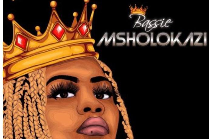 Bassie – Udlala Ngami ft. Mgiftoz SA & T-Man SA, JotNaija