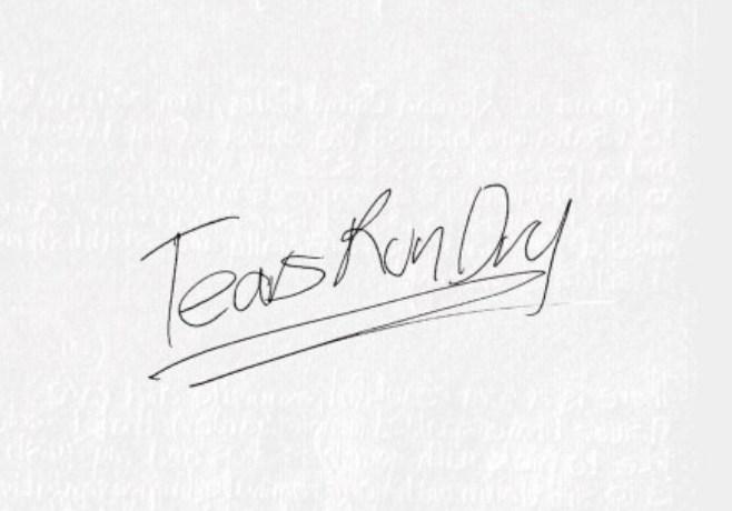 AKA – Tears Run Dry (Nelli Tribute), JotNaija