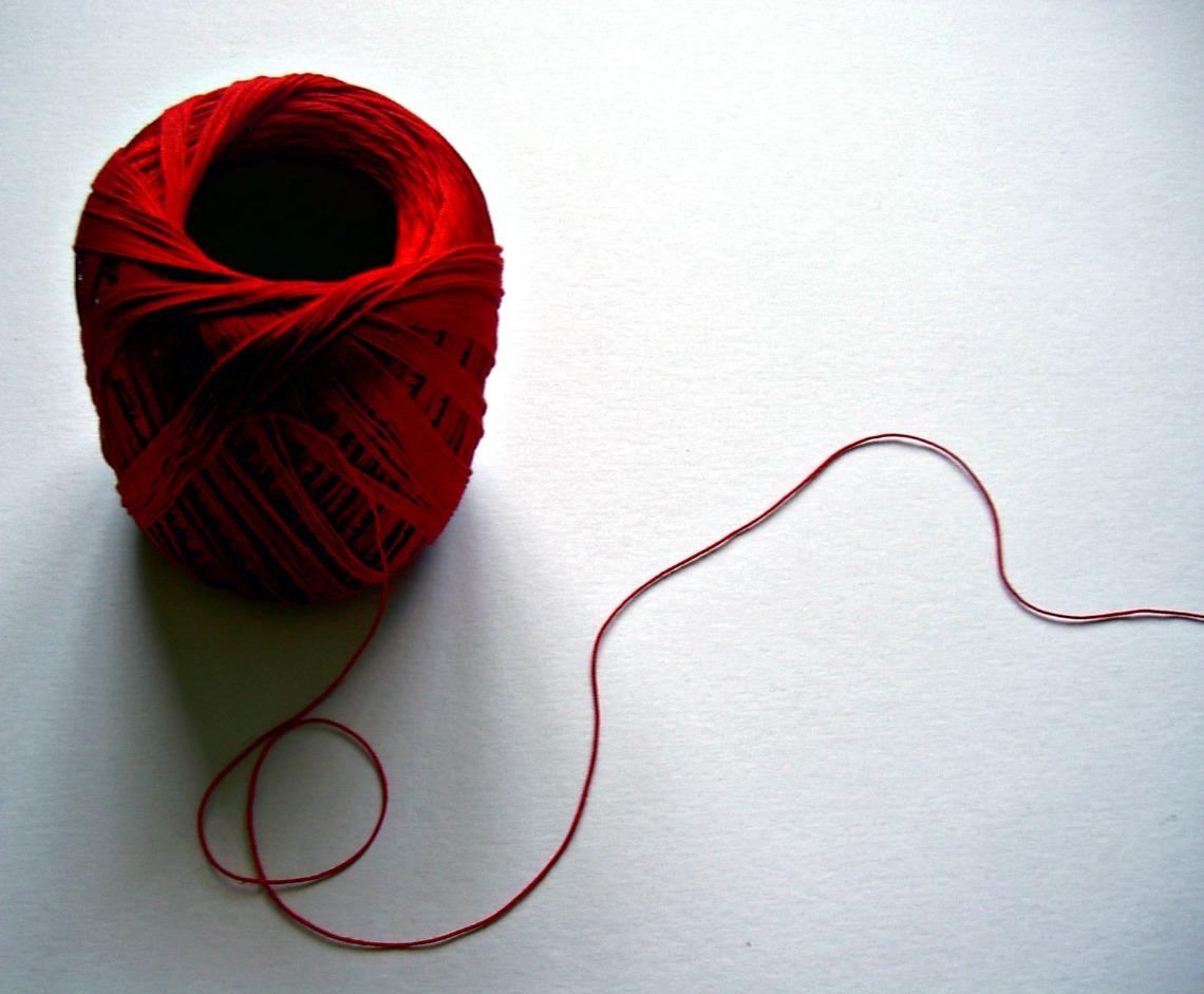 Jo Torr knitting patterns tech editor