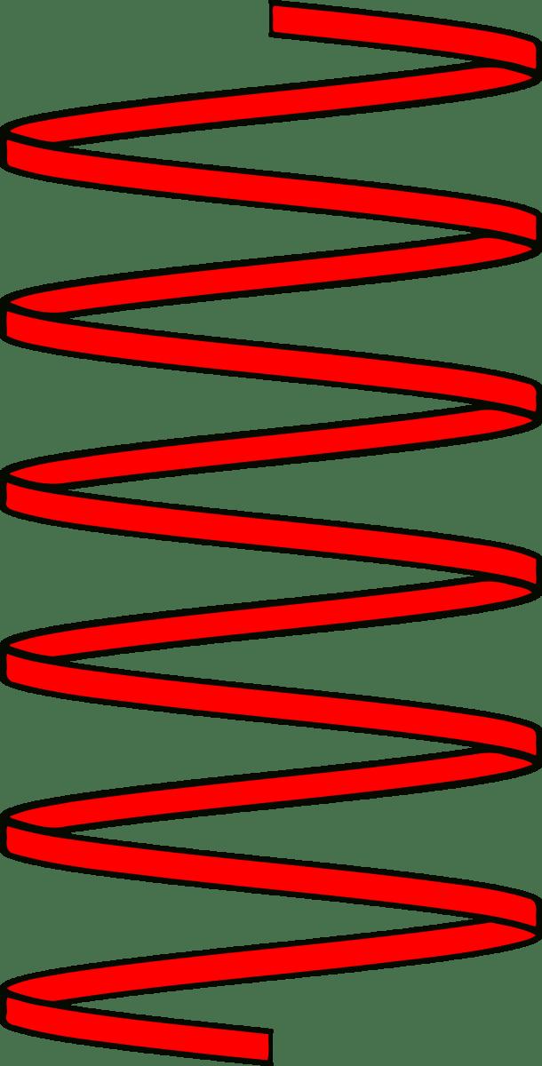 Jogless Stripes 5