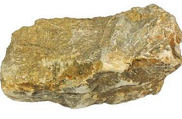 Soap Stone is a metamorphic rock consisting primarily of talc with varying amounts of other minerals