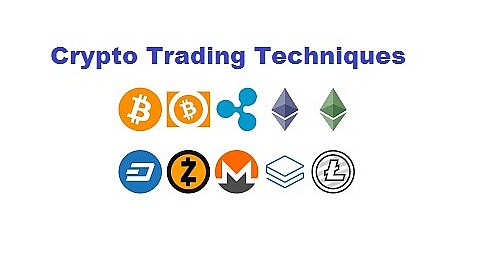 Photo of Techniques on cryptocurrency trading (Crypto Trading Strategies) and Guide for beginners