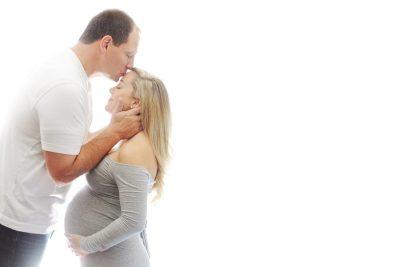 harford_maternity_photographer