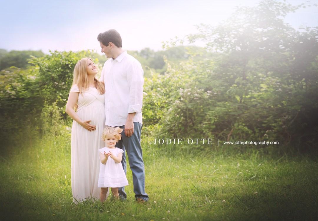 baltimore maternity
