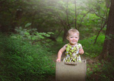 baltimore_child_photo