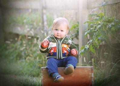 child photographer maryland