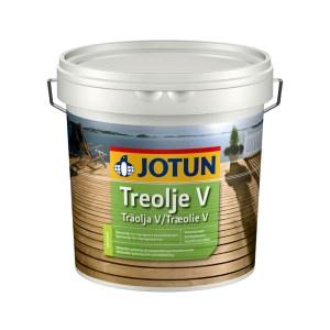 Jotun Treolje