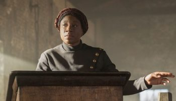 Aisha-Hinds-harriet-underground-620×360