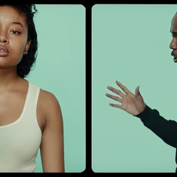 kendrick-lamar-humble-video-popsnark-jouelzy-african-american-social-culture-commentator