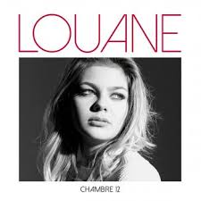 Je vole - Louane