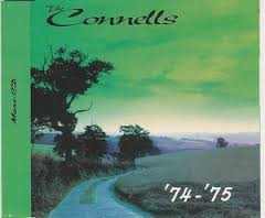 '74-'75 - The Connells