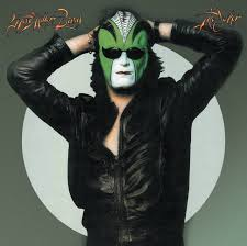 the-joker-steve-miller-band
