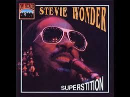 superstitious-stevie-wonder