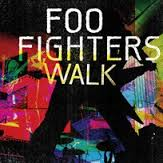 walk-foo-fighters