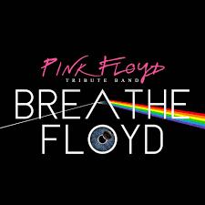 Affiche de breathe des pink floyd