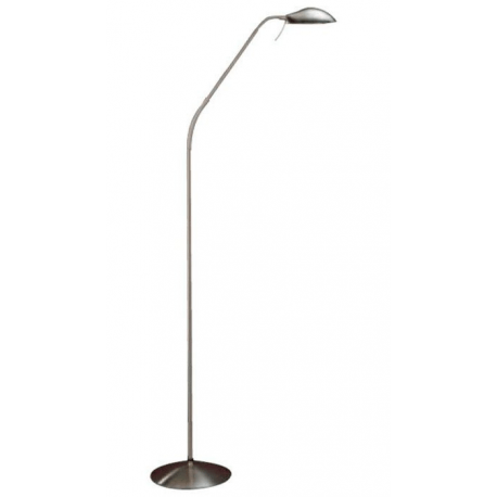 lampe a pied design philips flamingo tete orientable ideal lecture