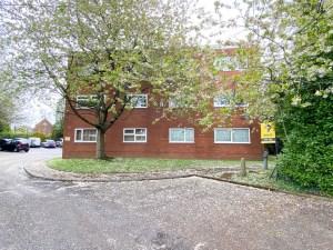 Valley Court, Craig Road, Heaton Mersey