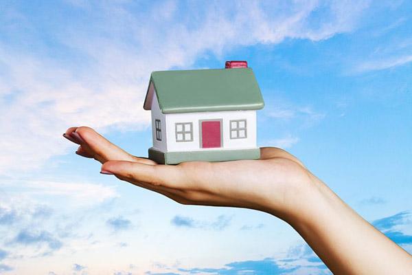 online vs traditional estate agents