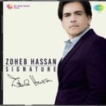 Zoheb Hassan