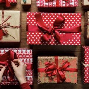 Jõulukingi ideed