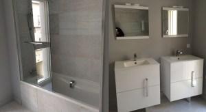 Salle de bain Jourdan Crespin