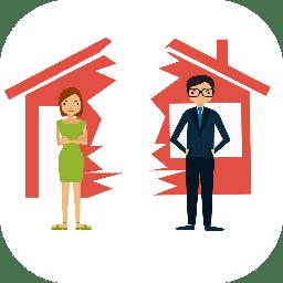 echtscheiding pensioen