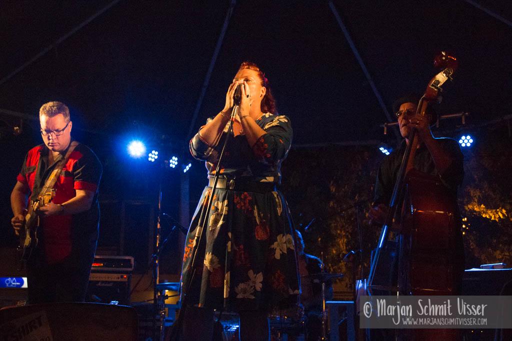 Joure Swingt 2016 - Fotografie: Marjan Visser (marjanvisser-photography.com)