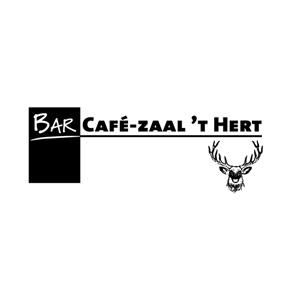 logo-hert