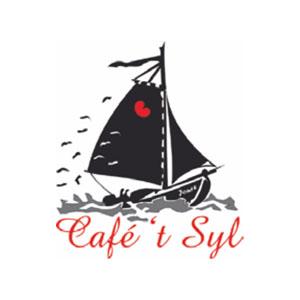 Café 't Syl