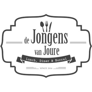 De Jongens van Joure