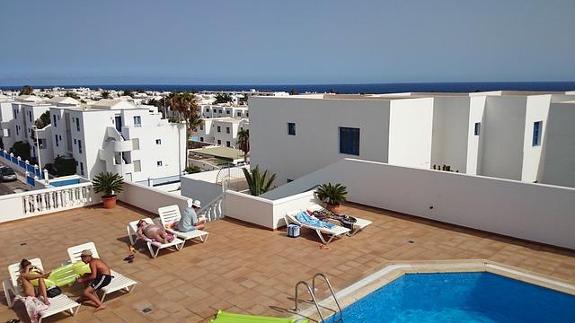 terrasse-toiture-plate