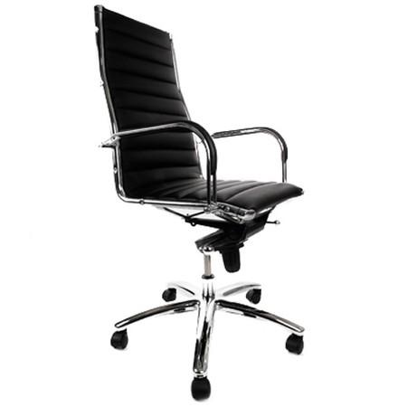 fauteuil design pour bureau